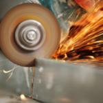 Резка металла – индивидуальное решение самых сложных задач